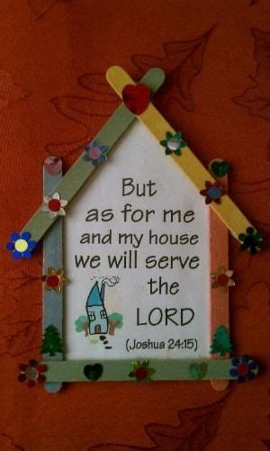 as for me and my house we will serve the lord such a 239 | 940f916b8023259b0a2d7fa5906d92e7