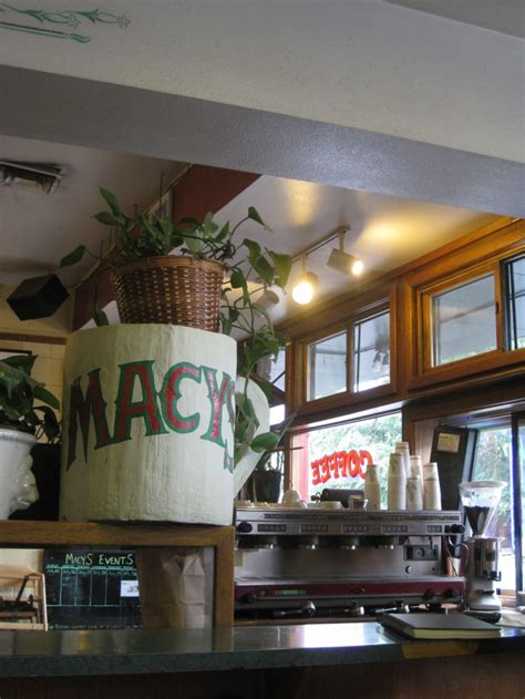 Number 5 out of the 74 coffee shops in flagstaff, today we are reviewing higher grounds coffee house! Feasting in Flagstaff: Macy's Coffee House & Bakery - Cadry's Kitchen