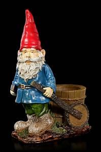 Deko Figuren Shop : zwerg figuren deko zwerge online kaufen figuren shop ~ Indierocktalk.com Haus und Dekorationen