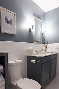 tile bathroom wall 25+ best ideas about Bathroom Tile Walls on Pinterest | Hexagon tile bathroom, Subway tile ...