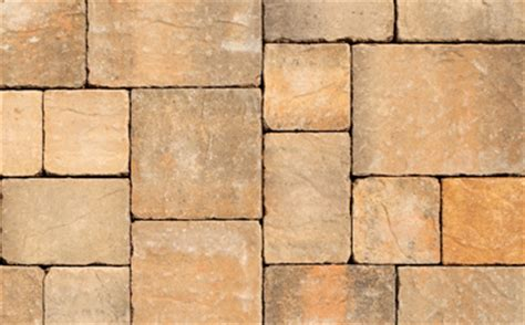 Katy Patio Paver Contractor  Pavers Katy Tx. Captiva Patio Collection. Tropical Patio Garden Ideas. Creative Concrete Patio Ideas. Patio Lounge Chairs Under 100. What Is Meaning Of Patio. Paving Stone Patio Designs. Design A Small Backyard Patio. Patio Planters And Pots Ideas