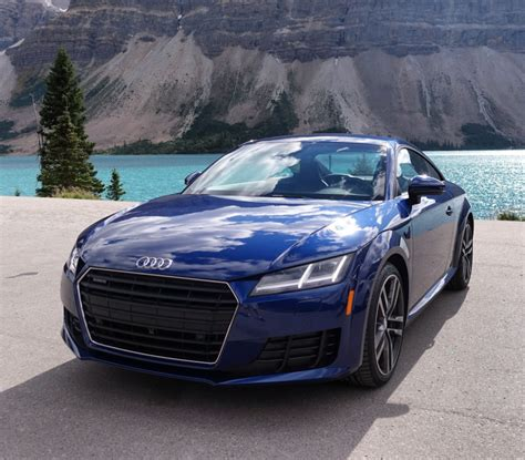 audi tt  scuba blue audiworld forums
