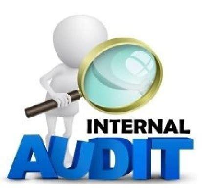 Intern Auditor by Audits In Mumbai Kandivali West By Sakhla Shah