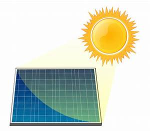 Solar field clipart 20 free Cliparts | Download images on ...