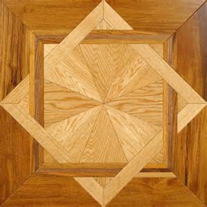 fashionable diagonal pattern wood floor designs with neutral brown varnished as inspiring