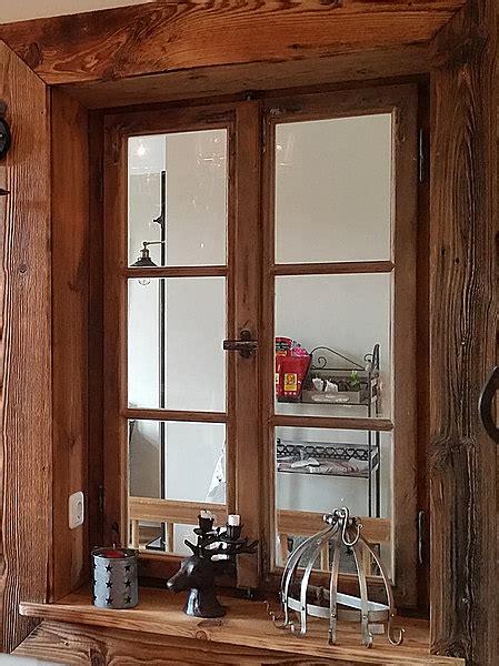 alte zimmertüren kaufen alte holzfenster kaufen historische baustoffe resandes