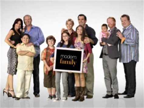modern family the modern day after school special jen rossjen ross