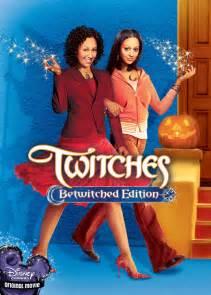 Halloweentown 4 Trailer by The Good Old Days Of Disney Channel Nupurmalhotra S Blog