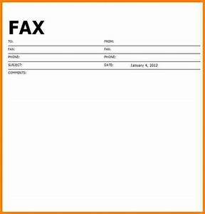 fax cover sheet google doc cover letter samples cover letter samples With fax cover letter google doc