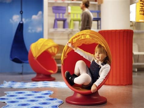 Ikea Pod Chair Canada by Ikea Chair Design Best Design Egg Chair Ikea