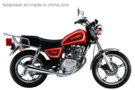 China Gn125 150 Motorcycle Cheap Price