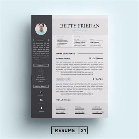 Cv Template Design by Web Designer Resume Template Cv Resume Templates