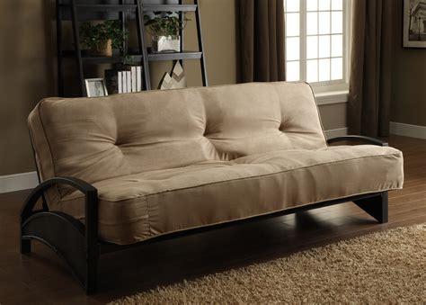amazon futon sofa bed futon cushions for sale roselawnlutheran