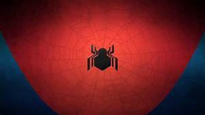 A Brand New Spiderman Suit is a perfect blend of Classic ...