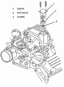 In 2002 Pontiac Grand Prix Starter Location  U2022 Wiring And