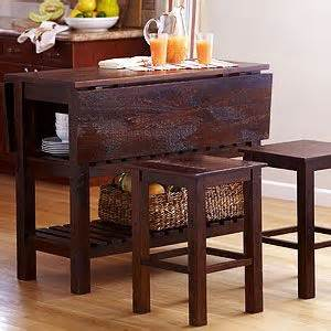 images  counter height tablechairs  pinterest diy butcher block countertops