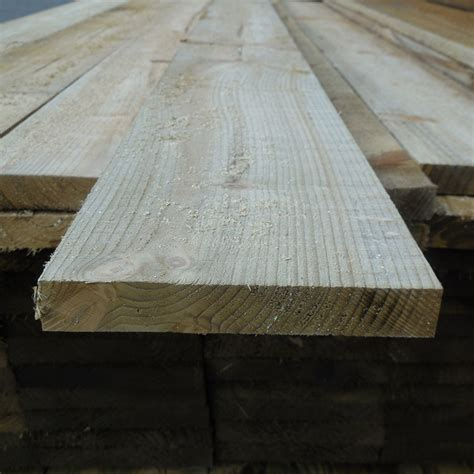 featheredge board fencing buy treated softwood gravel