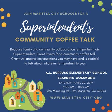 al burruss elementary homepage