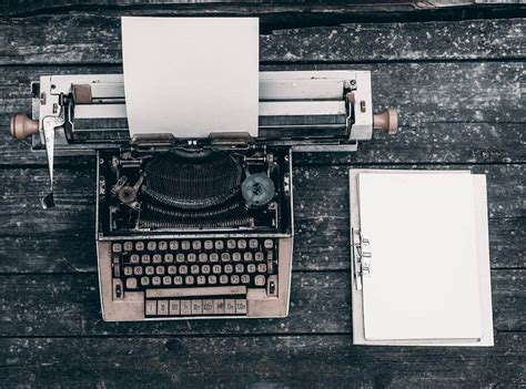 creative writing courses classes certificate