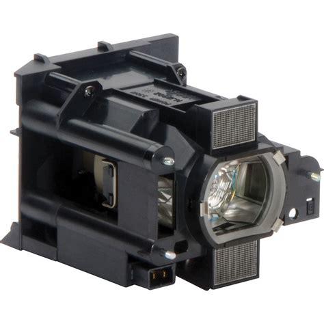 infocus sp l 080 projector replacement l sp l 080 b h