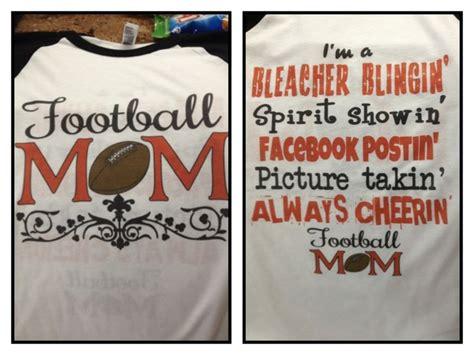 high school senior t shirts football quotes quotesgram