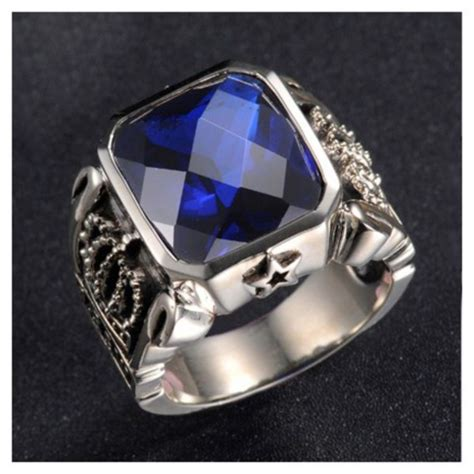 jewels mens ring rings   promise ring