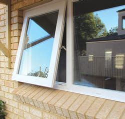 awning windows suppliers manufacturers traders  india