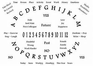 Pendulum Mat And Pendulum How To Guide Pdf    Divination