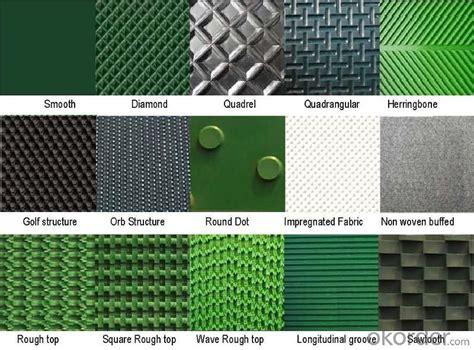 buy pvcpu conveyor belt   surface pattern