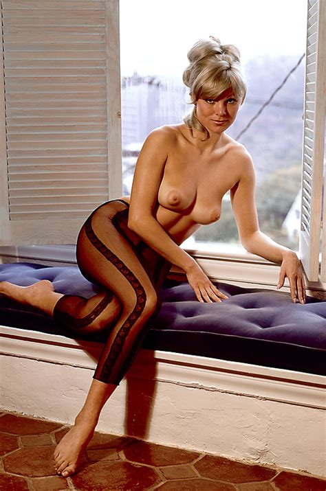 Sexy Vintage Playboy Mrbamboo