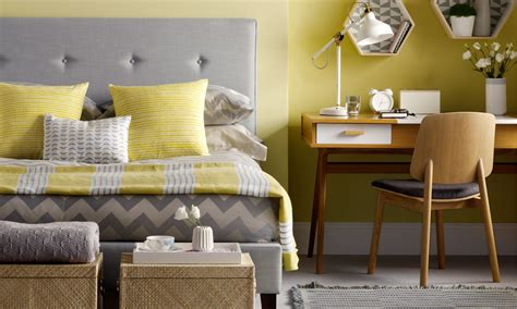 grey and coral baby bedding bedroom colour schemes colourful bedrooms bedroom colours