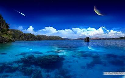 Animated Animation 3d Screensaver Wallpapers Backgrounds Screensavers
