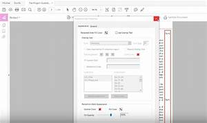 how to redact pdf on mac with or without adobe acrobat With adobe acrobat mac trial