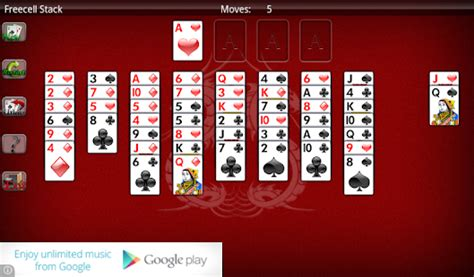 Solitaire World Free For Pc And Mac