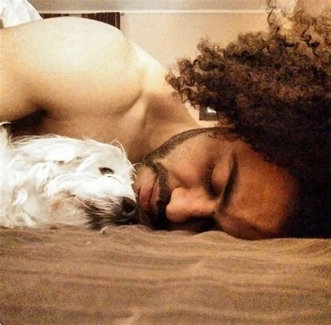 lets    moment   daveed diggs