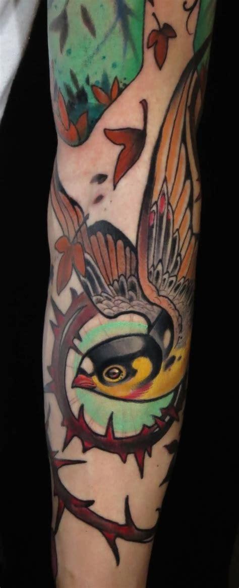 dragon tattoos  forearm