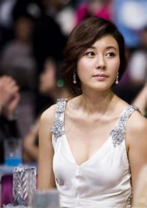 [News] Drama, Movies, Actors & Actresses - Page 259 - soompi