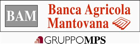 Agricola Mantovana Parma Di Commercio Di Mantova Partner