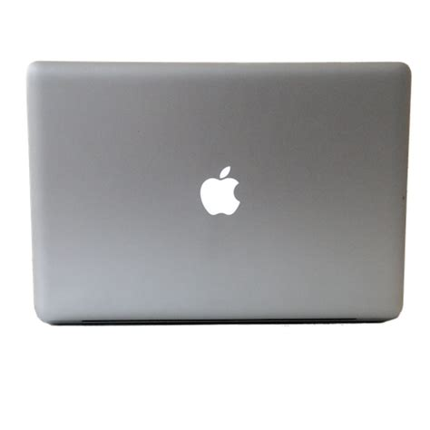front case macbook pro   mac arena xpress
