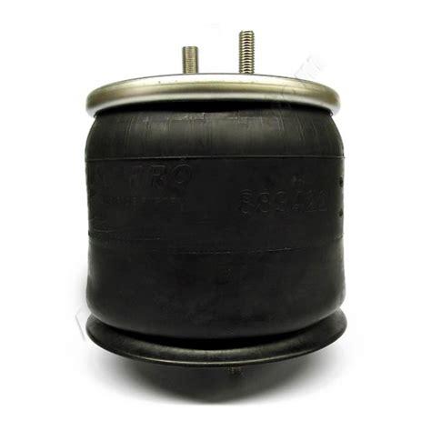 torque rolling lobe air tr9422 replaces firestone w01 358 9422 air bag