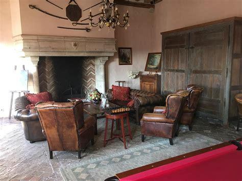 chambres d hôtes à provins chambres d 39 hôtes demeure des vieux bains chambres d 39 hôtes