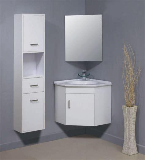 corner bathroom cabinet  piece