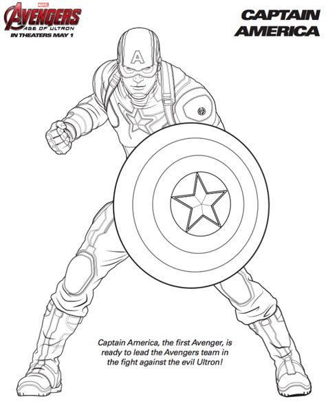 coloring pages of avengers free marvel avengers coloring pages 183 the typical mom