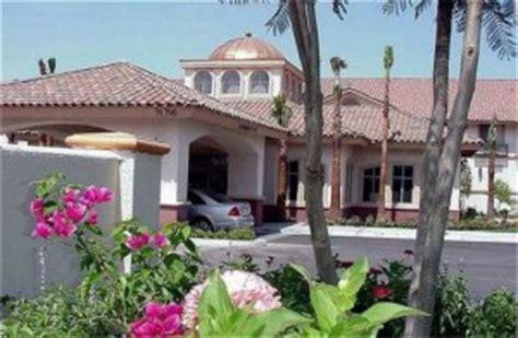 garden inn rancho mirage garden inn palm springs rancho mirage rancho