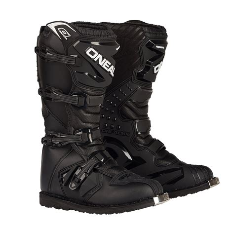 what size motocross boots do i need mad max costume ideas will make you look absolutely awesome