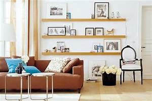 Bilderleiste Selber Machen : bilderrahmen aufh ngen living at home ~ Orissabook.com Haus und Dekorationen