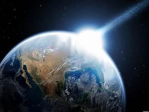 NASA: Asteroid 86666 will cross Moon's orbit as it zooms ...