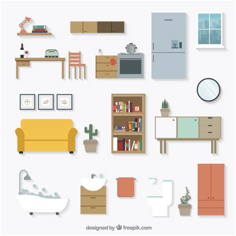 canapé sketchup furniture vectors photos and psd files free