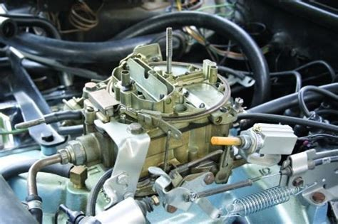 pontiac firebird  hemmings motor news