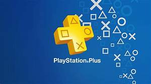 Tesco Selling Xbox Live And PlayStation Plus Memberships